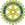 Elmira Rotary Club