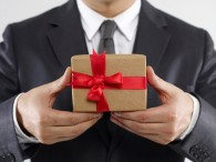 Holiday Prize 6 GUARANTEED WAYS TO IMPROVE YOUR HOLIDAY MARKETING RESULTS