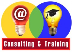 Consulting and Training from the Experts at Media Barker