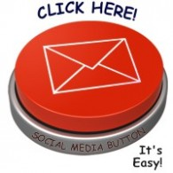Click Here to Get some Great Email Marketing and Social Media Tips, Tricks, and More for Your Success.