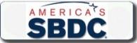 SBDC - Small Business Development Center