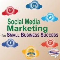 Social Media Marketing for Small Business Success
