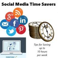 Social_Time_400x400