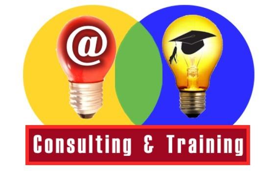 ConsultingTraining-Slide