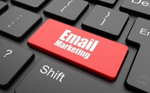 Email Marketing. Proven Marketing Techniques for Small Business Growth