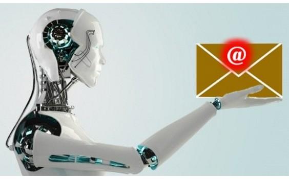RobotEmail-Slide