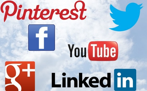 social-media-icon-collage-Slide