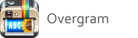 Overgram