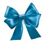 The Blue Bow Webinar of Holiday Seasons